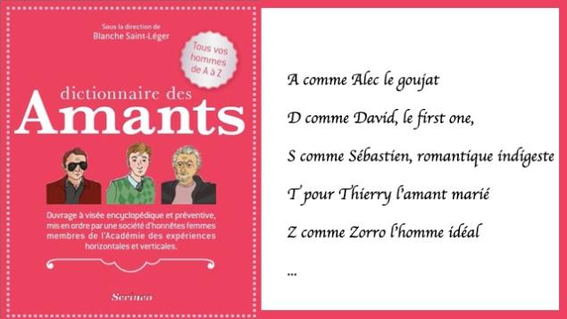 dictionnaire-des-amants-Blanche-Saint-Léger-fevrier-2013