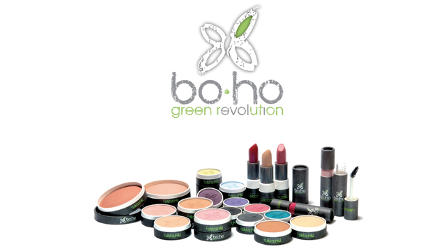 bio,maquillage bio,inbio,bio suisse,magasin bio,naturalex,So Bio