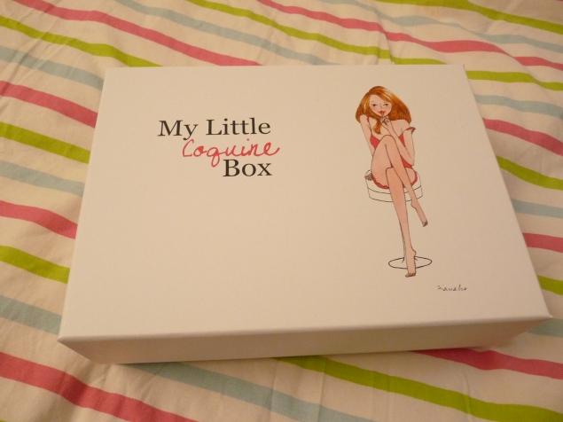 My-Liitle-Coquine-Box