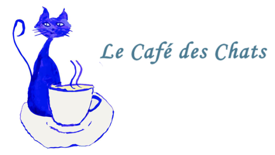 le cafe des chats paris