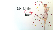 My-little-party-box-juin-2013