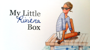 My-little-riviera-box-mai-2013